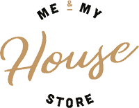 Me & My House Store
