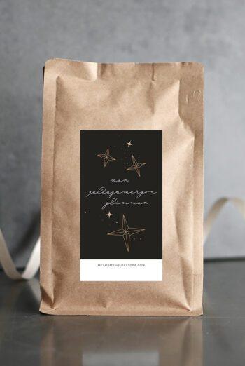 Specialkaffe: När juldagsmorgon glimmar