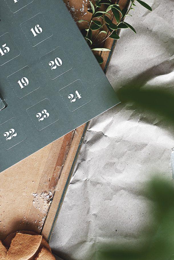 Psaltarkalendern